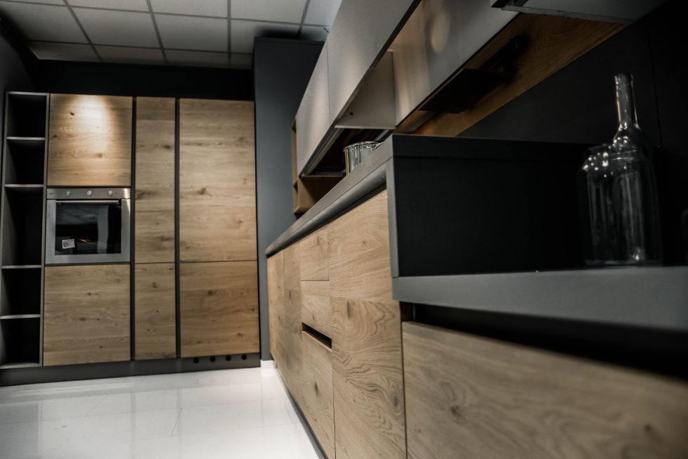 Cucine d 39 arredo manara furniture - Cucine d arredo ...