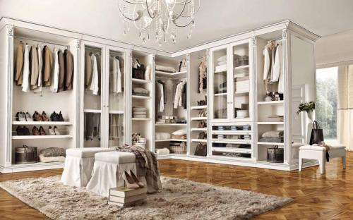 40-wardrobe-ideas-luxury-and-style-for-every-taste-37