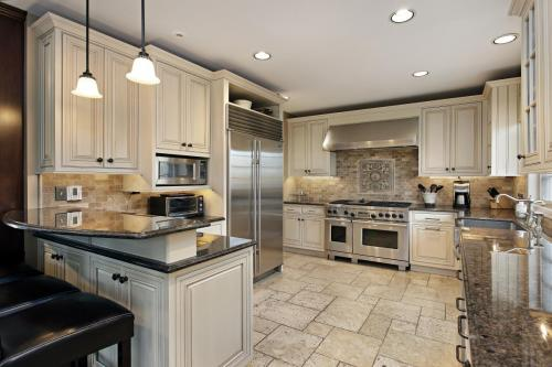 cucina 84447085